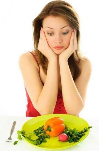 Диета для снижения веса Молдова NSP