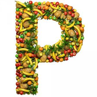 Витамин PP в Молдове