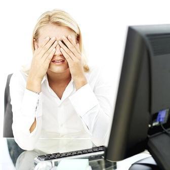 Развивайте стрессоустойчивость