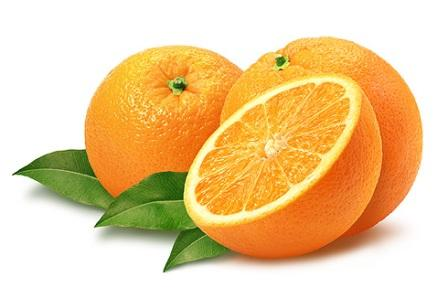 Экстракт апельсина в Молдове NSP купить