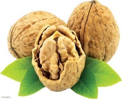 Черный орех NSP купить в Молдове