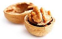 Грецкий орех купить в Молдове NSP