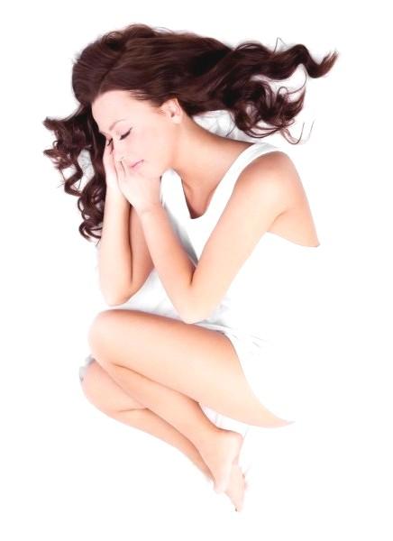 Соблюдайте цикл «сон - бодрствование»